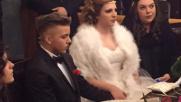 Coppia di transgender si sposano: ma all'anagrafe sessi sono...