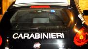 Mafia, colpo al clan Laudani: 109 arresti, tra cui 3 donne