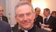 Truffa da 30 milioni di euro, Gdf arresta monsignore