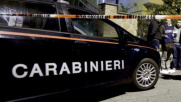 Napoli, duplice omicidio: uccisi un 32enne e un 33enne