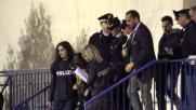 """Veronica Panarello: """"E' stato mio suocero a uccidere Loris"""""""