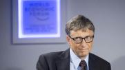 Forbes incorona Gates, secondo Ortega e terzo Buffett
