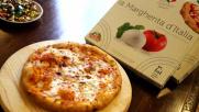 La pizza diventi patrimonio dell'umanità Unesco