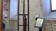 Verona, rapina museo: 13 arresti, anche guardia
