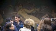 Pompei: riaprono le 5 domus, tra giardini e corti romane
