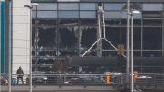 Attacchi a Bruxelles, terrore nel cuore dell'Europa