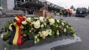 Attentati Bruxelles, il giorno dopo la strage