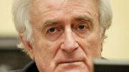 Karadzic, l'artefice del martirio bosniaco