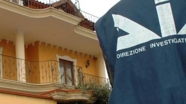 Caserta, appalti truccati delle Asl: 24 arrestati tra i Casalesi