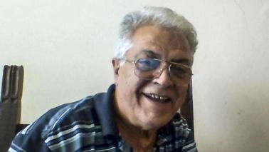 Roma, medico ucciso di botte in casa: torchiati 3 romeni