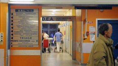 Cgia: sanità italiana indebitata per miliardi coi fornitori