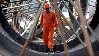 Confcommercio: Pil +1,1% nel 2015 Impatto da Expo e Giubileo