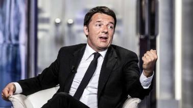 Scuola e legge Fornero, Renzi apre