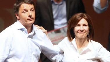 Affondo di Matteo Renzi contro la Lega: