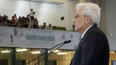 Falcone, 23 anni fa la strage Mattarella: estirpare la mafia