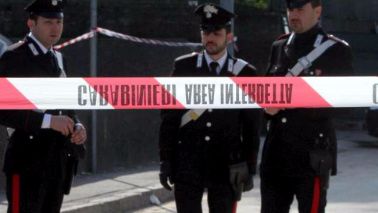 Duplice omicidio a Pescara, uccide madre e figlio: arrestato