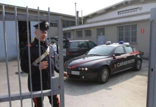 Imprenditore ucciso in azienda Milano, arrestato il fratello