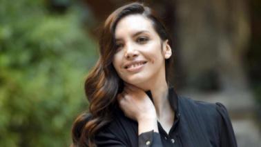 """Ilenia Pastorelli, dal """"Grande Fratello 12"""" al cinema"""