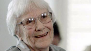 """Usa, è morta Harper Lee Scrisse """"Il buio oltre la siepe"""""""