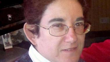 Caso Rosboch, la Procura: è omicidio premeditato
