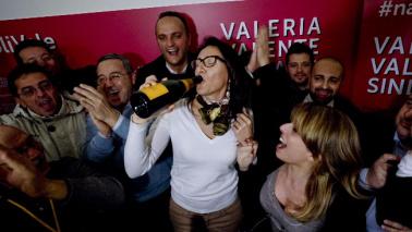 Primarie Pd, Roma a Giachetti  A Napoli sconfitto Bassolino