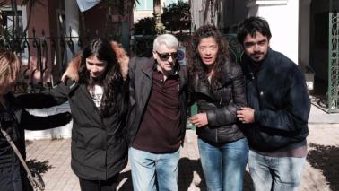 Libia, Pollicardo e Calcagno sono tornati nelle loro case