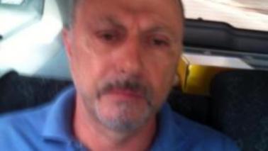 Camorra, estradato dal Brasile e arrestato Pasquale Scotti