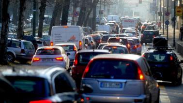 Trasporti pubblici fermi, venerdì nero in tutte le città