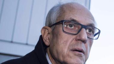 Affitti Roma, Tronca: record di morosi, buco di milioni