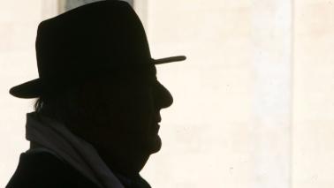 Dario Fo, i 90 anni di un giullare da premio Nobel