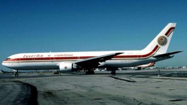 Egitto, dirottato un volo della Egyptair