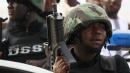 Nigeria, strage alle nozze: gruppo armato uccide trenta persone