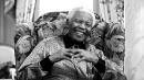 Sudafrica, è morto Nelson Mandela