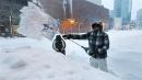 Tempesta di ghiaccio colpisce il Nord America: 12 morti tra Usa e Canada