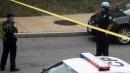 """Usa, uccide le sue due figlie durante un tentativo di """"esorcismo"""": arrestata"""