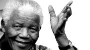 Nelson Mandela, una vita in 100 scatti