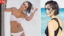 """Megan Montaner, il lato sexy de """"Il segreto"""""""