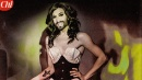 Conchita Wurst star del Crazy Horse