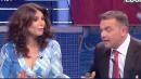 Carmen Di Pietro, è scontro con l'ex