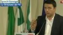 Renzi:nuovo governo fino a 2018