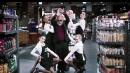 Dalla Germania arriva il nuovo Gangnam Style, il video è virale