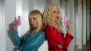 """Donna e Kelly di """"Beverly Hills"""" di nuovo insieme in tv con una sit-com"""