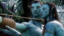 "James Cameron: ""Avatar, tutto pronto per i tre sequel"""