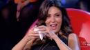 """""""Amici 13"""": Sabrina Ferilli si commuove per Christian, la cantante Giada eliminata"""