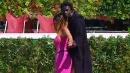 Grande Fratello 13, Angela e Samba si scatenano con balli sexy