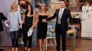 """""""Friends"""", reunion per i 20 anni della serie"""