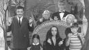 """""""Famiglia Addams"""" compie 50 anni"""