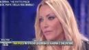 """Karina Cascella: """"In amore lavori in corso"""""""