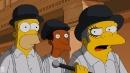 Simpson, un Halloween dedicato ai film di Kubrick