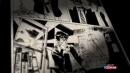 Nel mondo di Tiziano Sclavi: il papà di Dylan Dog sbarca al cinema